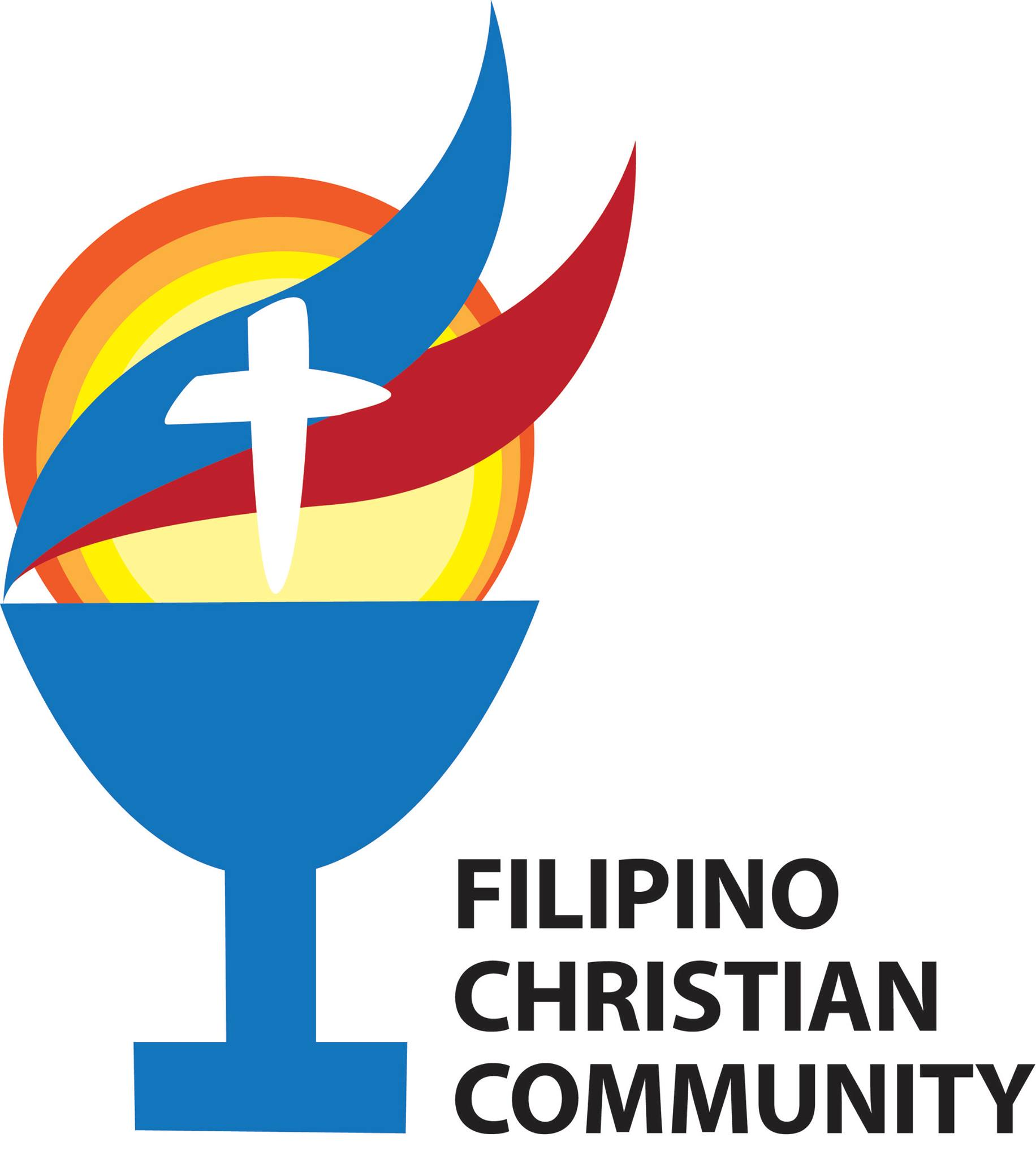 Filipino Christian Community in  Sweden